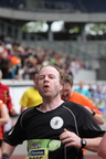 10002 Rhein-Ruhr-Marathon-2013-8124 667x1000