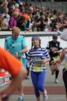 10004 Rhein-Ruhr-Marathon-2013-8125 667x1000