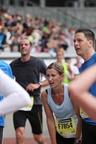 10007 Rhein-Ruhr-Marathon-2013-8126 667x1000
