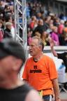 10009 Rhein-Ruhr-Marathon-2013-8128 667x1000