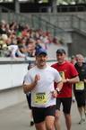 10012 Rhein-Ruhr-Marathon-2013-8131 667x1000