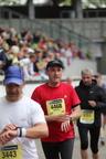 10013 Rhein-Ruhr-Marathon-2013-8132 667x1000