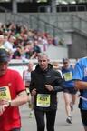 10016 Rhein-Ruhr-Marathon-2013-8133 667x1000