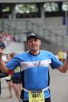10019 Rhein-Ruhr-Marathon-2013-8134 667x1000