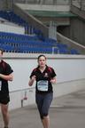 8818 Rhein-Ruhr-Marathon-2013-9137 667x1000