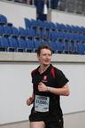 8821 Rhein-Ruhr-Marathon-2013-9138 667x1000
