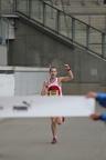8823 Rhein-Ruhr-Marathon-2013-7480 667x1000