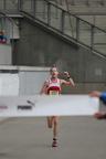 8825 Rhein-Ruhr-Marathon-2013-7481 667x1000