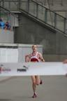 8827 Rhein-Ruhr-Marathon-2013-7482 667x1000