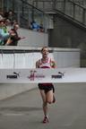 8830 Rhein-Ruhr-Marathon-2013-7483 667x1000