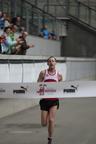8831 Rhein-Ruhr-Marathon-2013-7484 667x1000