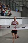 8833 Rhein-Ruhr-Marathon-2013-7485 667x1000