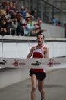 8835 Rhein-Ruhr-Marathon-2013-7486 667x1000