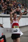 8837 Rhein-Ruhr-Marathon-2013-7489 667x1000