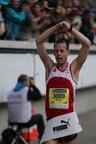 8839 Rhein-Ruhr-Marathon-2013-7490 667x1000