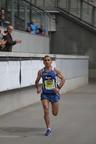8842 Rhein-Ruhr-Marathon-2013-7491 667x1000
