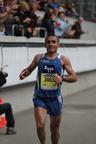 8844 Rhein-Ruhr-Marathon-2013-7494 667x1000