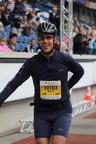 8852 Rhein-Ruhr-Marathon-2013-7501 667x1000