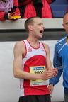 8854 Rhein-Ruhr-Marathon-2013-7504 667x1000