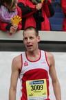 8859 Rhein-Ruhr-Marathon-2013-7506 667x1000