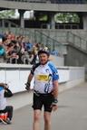 8861 Rhein-Ruhr-Marathon-2013-7507 667x1000