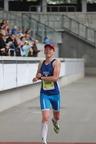 8863 Rhein-Ruhr-Marathon-2013-7508 667x1000