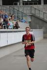 8868 Rhein-Ruhr-Marathon-2013-7510 667x1000