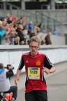 8870 Rhein-Ruhr-Marathon-2013-7511 667x1000