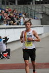 8875 Rhein-Ruhr-Marathon-2013-7513 667x1000