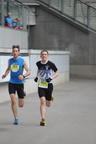 8877 Rhein-Ruhr-Marathon-2013-7514 667x1000