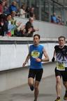 8879 Rhein-Ruhr-Marathon-2013-7515 667x1000