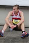 8881 Rhein-Ruhr-Marathon-2013-7516 667x1000