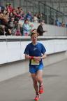 8890 Rhein-Ruhr-Marathon-2013-7521 667x1000