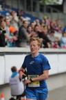 8892 Rhein-Ruhr-Marathon-2013-7522 667x1000