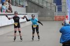 8902 Rhein-Ruhr-Marathon-2013-7525 1000x667