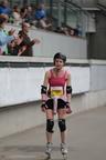 8904 Rhein-Ruhr-Marathon-2013-7526 667x1000