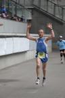 8906 Rhein-Ruhr-Marathon-2013-7527 667x1000