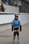 8910 Rhein-Ruhr-Marathon-2013-7529 667x1000