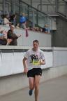 8912 Rhein-Ruhr-Marathon-2013-7530 667x1000