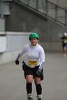 8914 Rhein-Ruhr-Marathon-2013-7531 667x1000