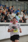 8916 Rhein-Ruhr-Marathon-2013-7532 667x1000