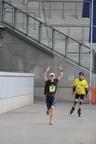 8919 Rhein-Ruhr-Marathon-2013-7533 667x1000