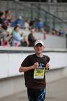 8921 Rhein-Ruhr-Marathon-2013-7534 667x1000