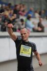 8925 Rhein-Ruhr-Marathon-2013-7536 667x1000