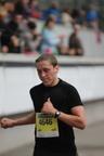 8926 Rhein-Ruhr-Marathon-2013-7537 667x1000