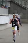 8928 Rhein-Ruhr-Marathon-2013-7538 667x1000