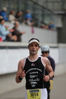 8930 Rhein-Ruhr-Marathon-2013-7539 667x1000