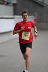 8933 Rhein-Ruhr-Marathon-2013-7540 667x1000