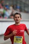 8935 Rhein-Ruhr-Marathon-2013-7541 667x1000