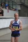 8937 Rhein-Ruhr-Marathon-2013-7542 667x1000